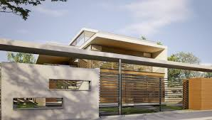 interior modular homes interior exterior plan artistic modular homes