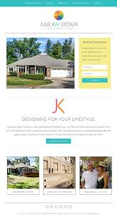 themes showcase u0026 reviews wordpress website designs and design
