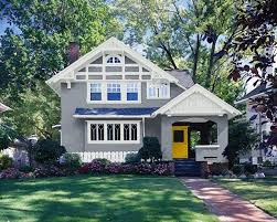 33 best habig external house colors images on pinterest house