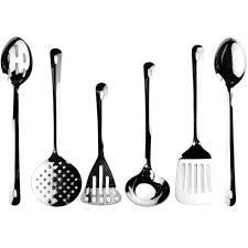 Kitchen Utensil Design by Furniture Extraordinary Lovely Kitchen Utensil Set Inspirations