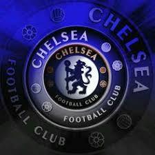 Chelsea Logo Chelsea Logo Logo Chelsea Football Club Chelsea Chelsea Fc And Chelsea Football