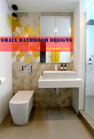Affordable Bathroom Remodeling Ideas Budget Bathroom Ideas U2013 Luannoe Me