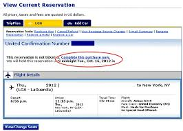 united airlines flight change fee united farelock fee worth it or use a free hold