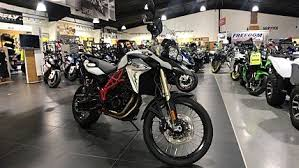 bmw f800gs motorcycle 2016 bmw f800gs motorcycles for sale motorcycles on autotrader