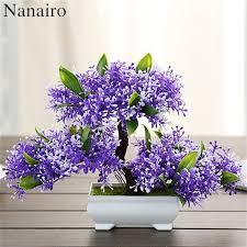 Wholesale Flowers Online 100 Wholesale Cheap Flowers Vases Design Ideas Assorted