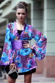 fashions arab past kimono and kimono culture from the past