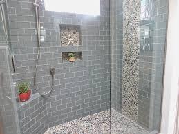 bathroom cool lowes bathroom floor tiles design ideas top under