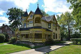 queen anne style home modern house plans queen anne style plan victorian homes colonial