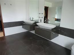 Dlcfittedfurnitureltdcouk Cabinet Maker Bathrooms - Designer vanity units for bathroom