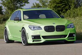 saab convertible green green bmw car pictures u0026 images â u20ac u201c super cool green beamer