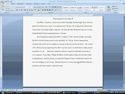 do you quote book titles in mla format ph d thesis proposal cheap home work editor site usa resumes for