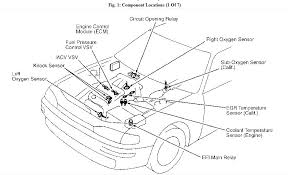1992 toyota camry problems 1992 toyota camry engine runs runs bad cap rotor plugs
