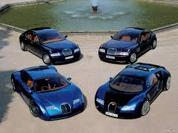 concept bugatti pictures of car and videos 2000 bugatti 18 4 veyron concept