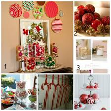 decorations homemade outdoor christmas decorations home design