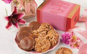 sweet boxes for indian weddings candy store pralines ga