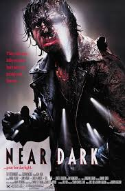 near dark review a year in film horrorsnotdead com a