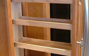 cabinet brushed nickel cabinet hardware pulls stunning satin