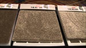 Mohawk Flooring Mohawk Flooring Product Line 2014 Youtube