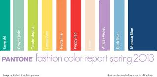 pantone color report pintucks let s talk about pantone color report for spring 2013