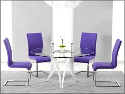 Purple Chairs For Sale Design Ideas Apartments Purple Dining Chairs Appealing Purple Gel Acrylic