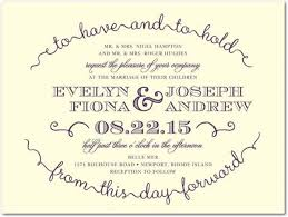 wedding quotes or poems wedding invitation quotes and poems paperinvite