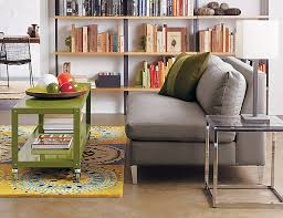living spaces side tables space saving design ideas for small living rooms small living