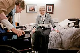 old nursing home pictures home decor ideas