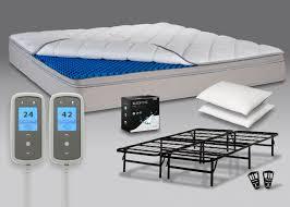 Sleep Number Bed Review Review Sleep Number Bed P5 Home Beds Decoration