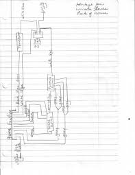 ceiling fans wiring diagram excellent circuit diagram remote