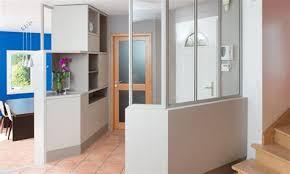 habitat cuisine cuisine blanche et noyer 8 cuisine les mod232les top