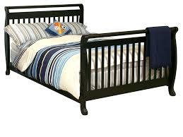 Emily Convertible Crib Davinci Emily 4 In 1 Convertible Baby Crib In W Toddler