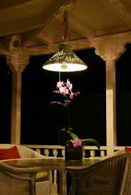 impressive outdoor porch lanterns outdoor porch lights for