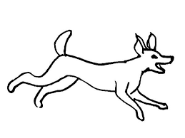 27 beagle puppy coloring pages drug detection service dog