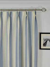 How To Make Pleats In Curtains Coffee Tables How To Hang Drapes With Clip Rings How To Hang