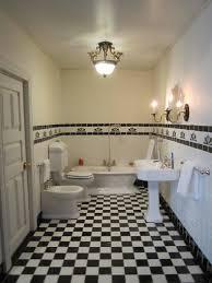 bathroom duvalli traditional victorian art deco style full size bathroom ideas magnificent antique bronze wall light fixtures over pedestal sink