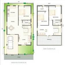indian home plan 30 x 60 house plans modern architecture center indian house