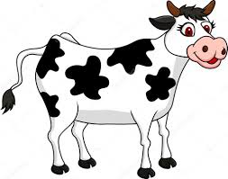 vaca stock vectors royalty free vaca illustrations depositphotos