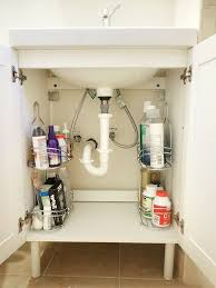bathroom storage ideas for small bathrooms best 25 bathroom storage solutions ideas on bathroom