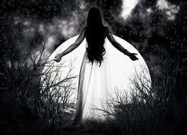capricorn moon 2015