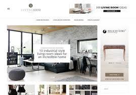 top 17 interior design blogs of 2016 u2013 interior design blogs