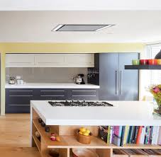 Recirculating Cooker Hood I Build How To Choose The Perfect Cooker Hood