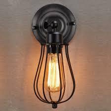 Edison Bulb String Lights Accessories Globe Christmas Lights Edison Deck Lights Bulb