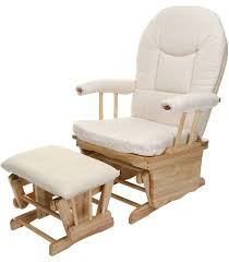 Baby Furniture Rocking Chair Nursery Exceptional Comfort Make Ideal Choice With Rocking Chair