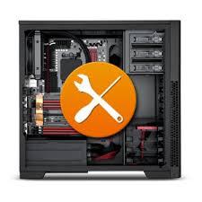 monter ordinateur de bureau montage achat vente montage sur ldlc com