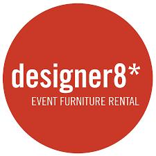 event furniture rental los angeles event furniture rental in los angeles designer8 furniture rental