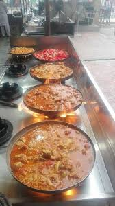 quetta fort u0026 flora 150 photos 88 reviews afghani restaurant