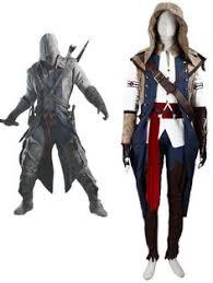 Assassins Creed Halloween Costumes Cool Assassins Creed Costume Size Female Xxs Assassin U0027s Creed