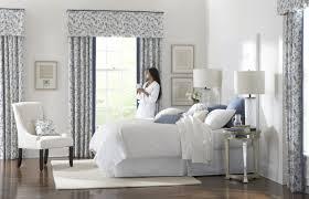 decor curtain ideas for bedrooms splendid curtain ideas for