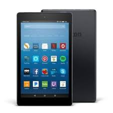 ebay deals black friday ipads tablets ereaders deals on ebay