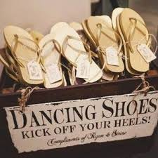 flip flop wedding favors wedding favors top 10 creative gift ideas for your guests